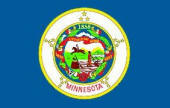 Exemptions under the laws of Minnesota